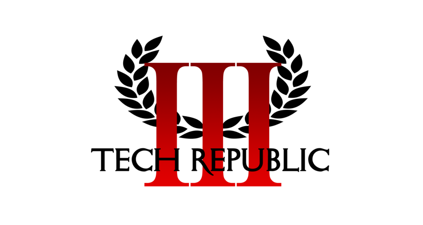 Arriba El Tech Republic III, La Tercera Edició Del Torneig Nacional Super Smash Bros