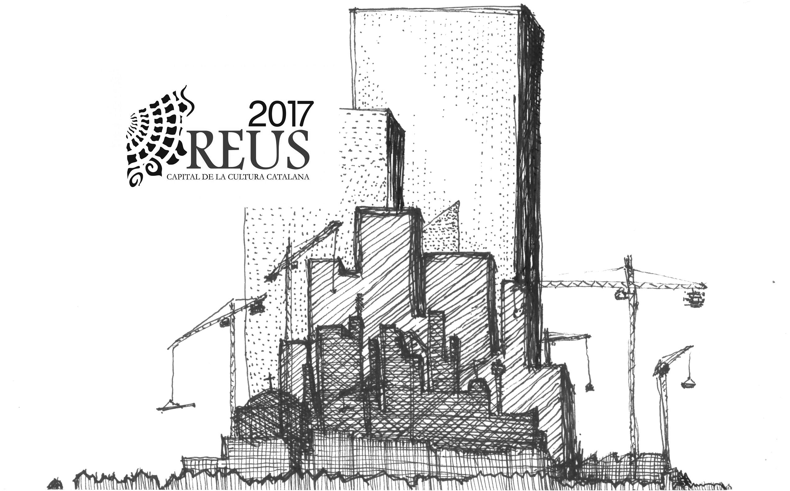 Artur Serra Participa En El Congrés Internacional De Ciutats Integrals De Reus