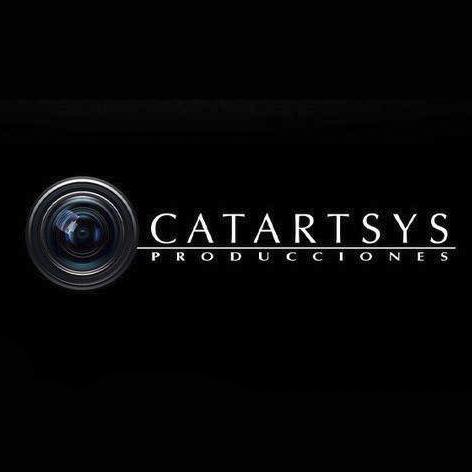 Catartsys Producciones