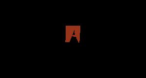 Logo UAB Universitat Autònoma de Barcelona