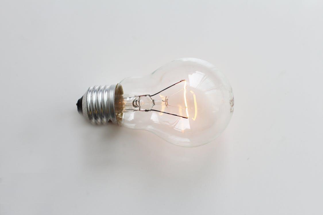 Citilab Posa En Marxa Un Taller De Creativitat, Una Formació Per Potenciar Aquesta Competència Innovadora