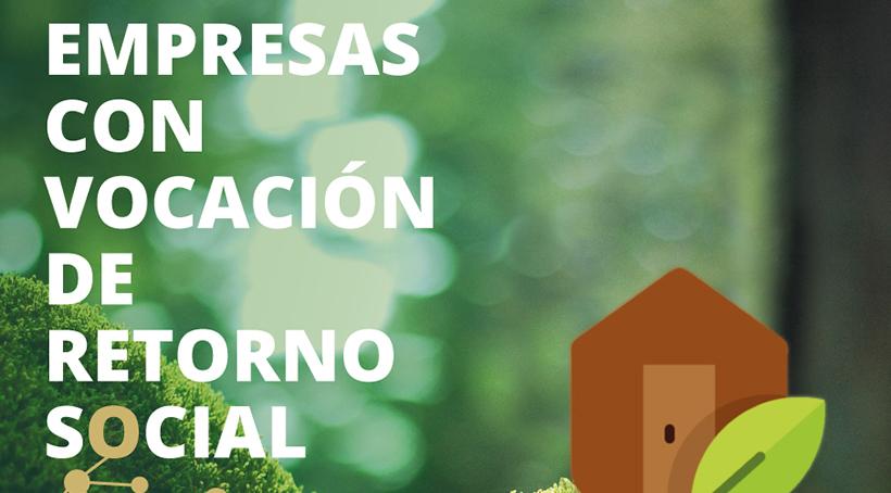 In-best-ers Organitza Una Taula Rodona Sobre Empreses Amb Vocació De Retorn Social Al Citilab