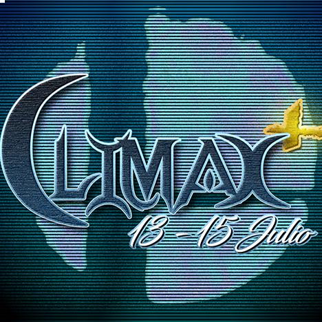 Torneig Climax - Super Smash Bros per Wii U 2018