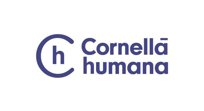 Citilab Posa En Valor El Coneixement Ciutadà A L'exposició Cornellà Humana