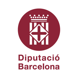 Programa CuEme: Cultura Emprenedora A L'escola – Diputació De Barcelona