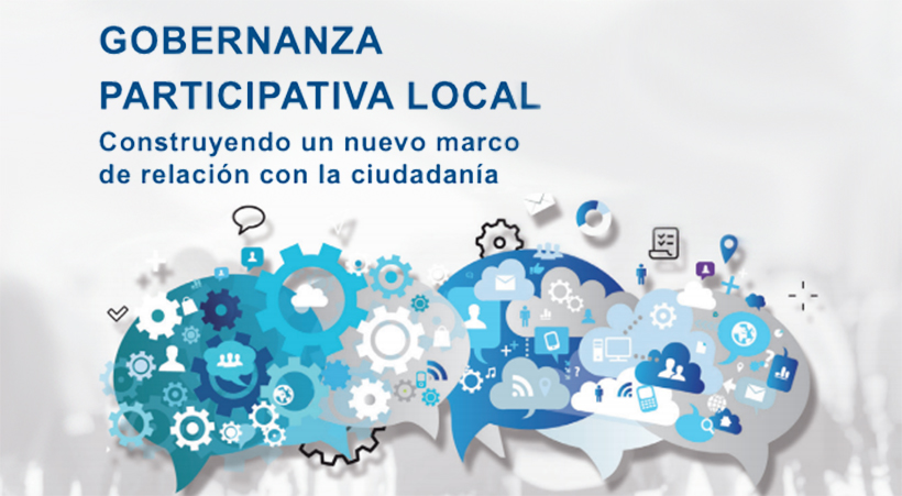Citilab, Referent D'experimentació, Col·laboració I Co-creació Per La Federació Espanyola De Municipis I Províncies