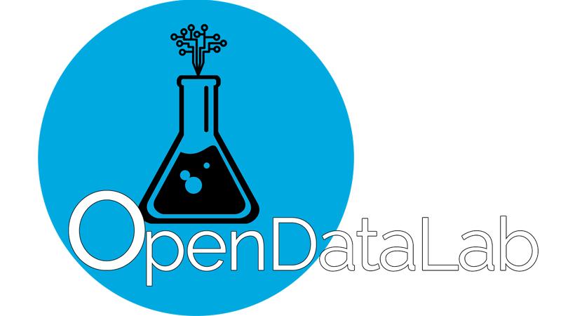 Torna L'OpenDataLab Al Citilab Aquest 2019: La Formació Certificada Per Aprendre A Gestionar Les Dades Obertes