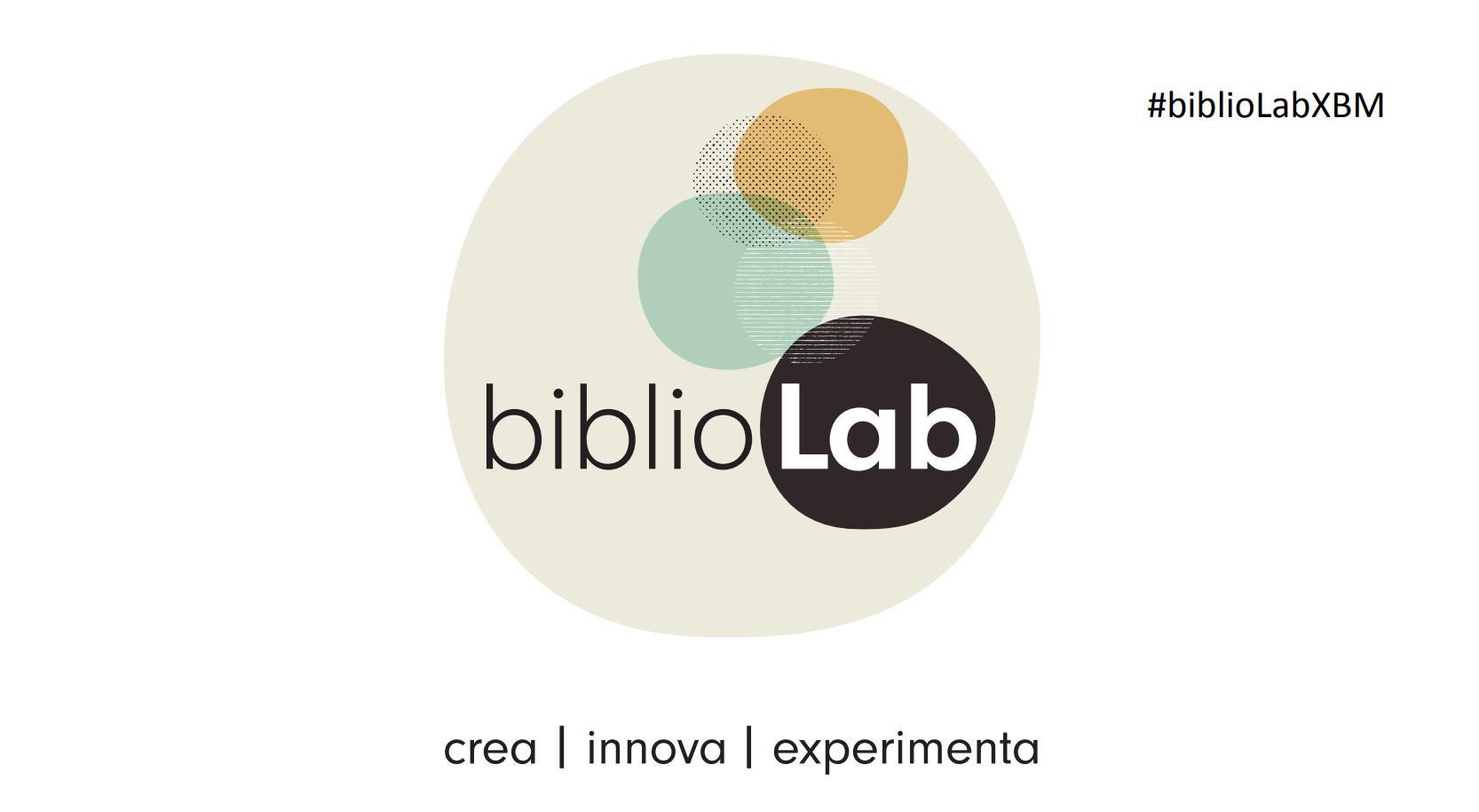 Citilab Introdueix El Model De Laboratori Obert En Les Biblioteques De Cornellà En El Marc Del Projecte BiblioLab