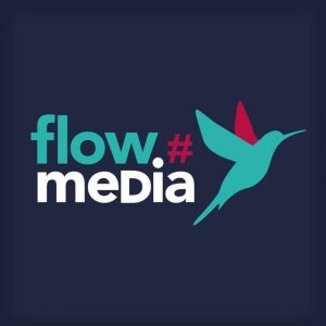 The Flow Media & Music Company, S.L.