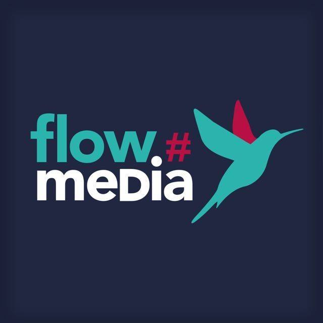Flow Media Marketing - Empresa