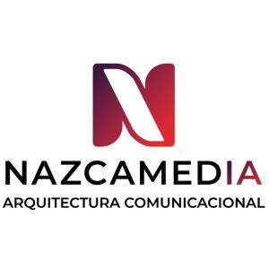 Nazcamedia – Agencia De Comunicació I Màrqueting Digital