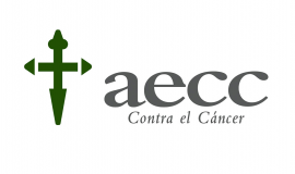 Arriba La Tercera Edició De La Jornada Oncològica Al Citilab, Sota El Lema 'Complexitat En Malaltia Avançada'