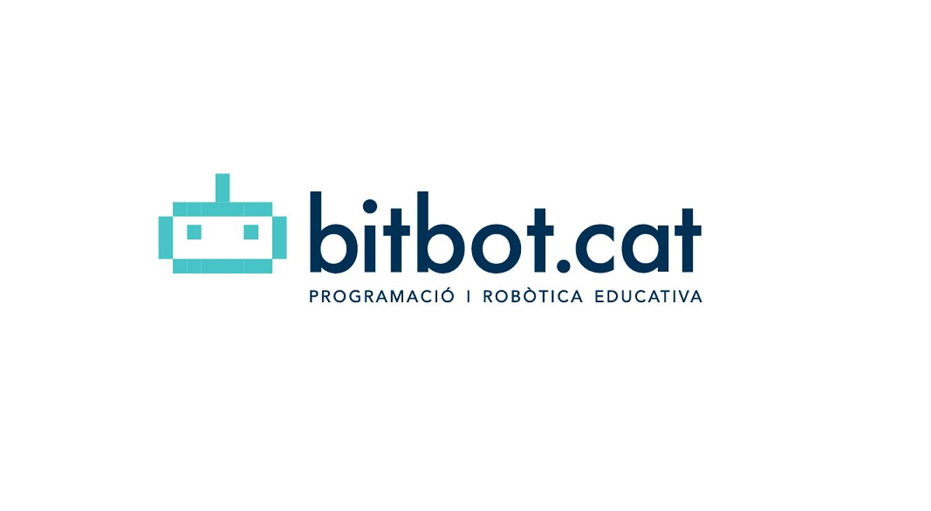 Citilab Posa En Marxa Una Nova Edició Del Programa Bitbot.cat: Formació De Programació I Robòtica Educatives Per A Professionals Del Lleure