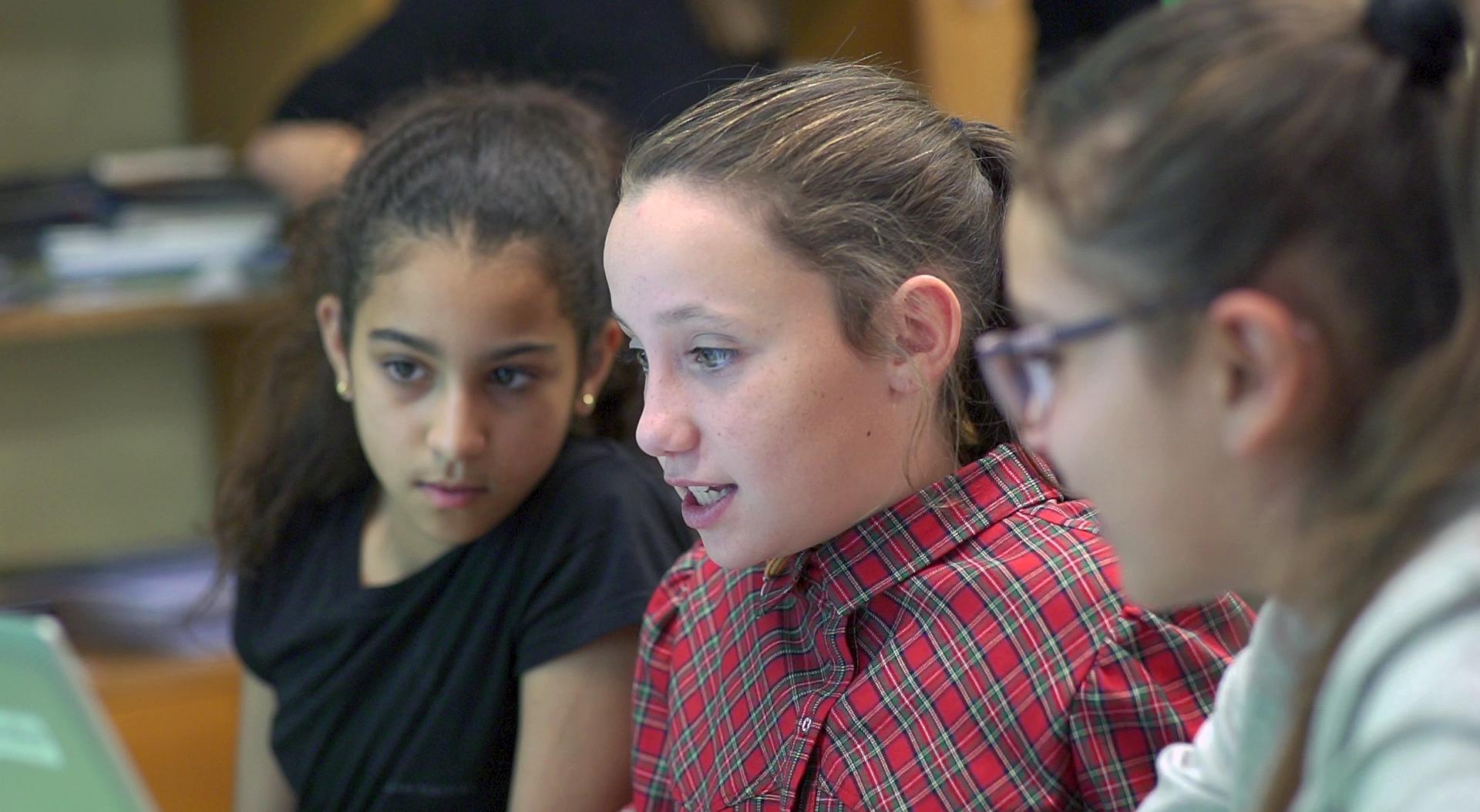 Sis Escoles De Cornellà Desenvolupen Nous Projectes Per Treballar Continguts Curriculars, Programació I Robòtica En El Marc Del Projecte EduLab