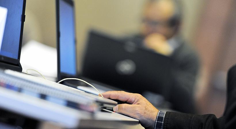 Consulta I Practica! – Servei De Suport I Consulta En Màteria TIC