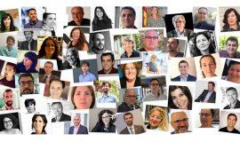 Citilab Participa En El Nou Màster En Disseny I Direcció De Labs De La Universitat De Barcelona Amb I2cat I La Generalitat De Catalunya