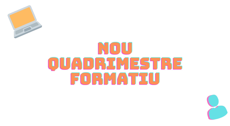 QuadrimestreSetembre2020