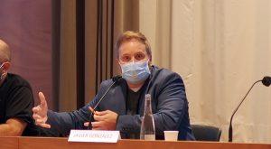 Javier González (Citilab) - Biennal de Pensament 2020