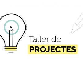 Taller De Projectes 2020