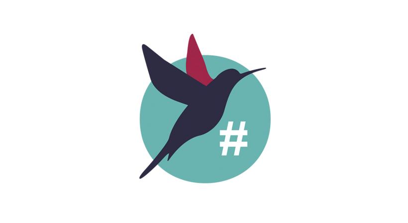 Píndoles Formatives Sobre Xarxes Socials Amb FlowMedia I Citilab 2020