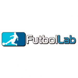 FutbolLab