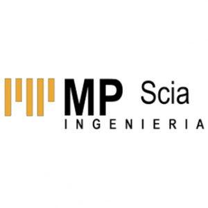 MPScia Ingeniería S.L.